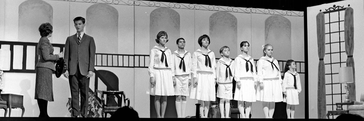 1965-1966-SoundOfMusic-09.jpg