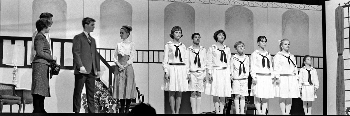 1965-1966-SoundOfMusic-10.jpg