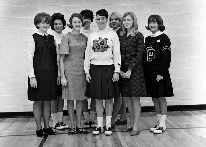 1966-1967-GirlsAthleticAssociation-04.jpg