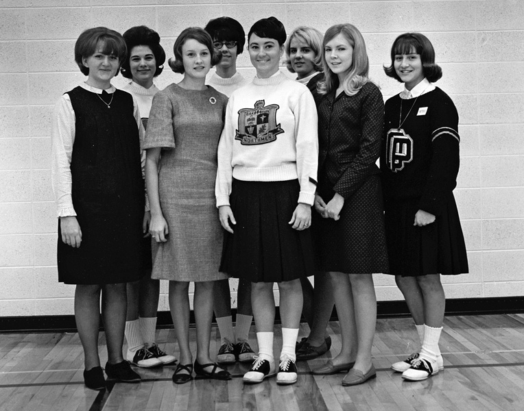 1966-1967-GirlsAthleticAssociation-05.jpg