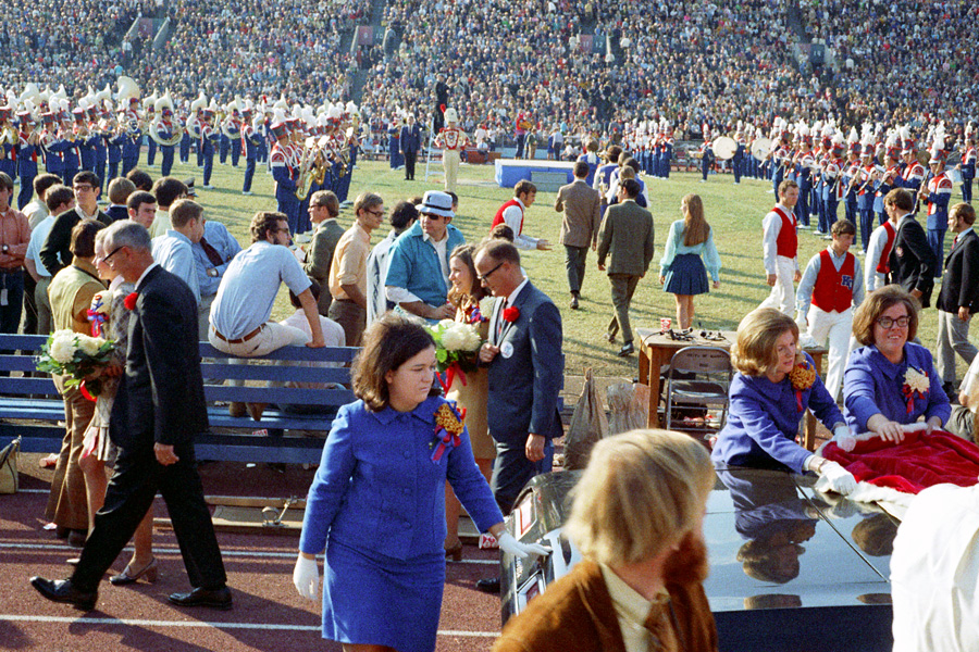1969-1970-NancyWatson-KU-Homecoming-05.jpg