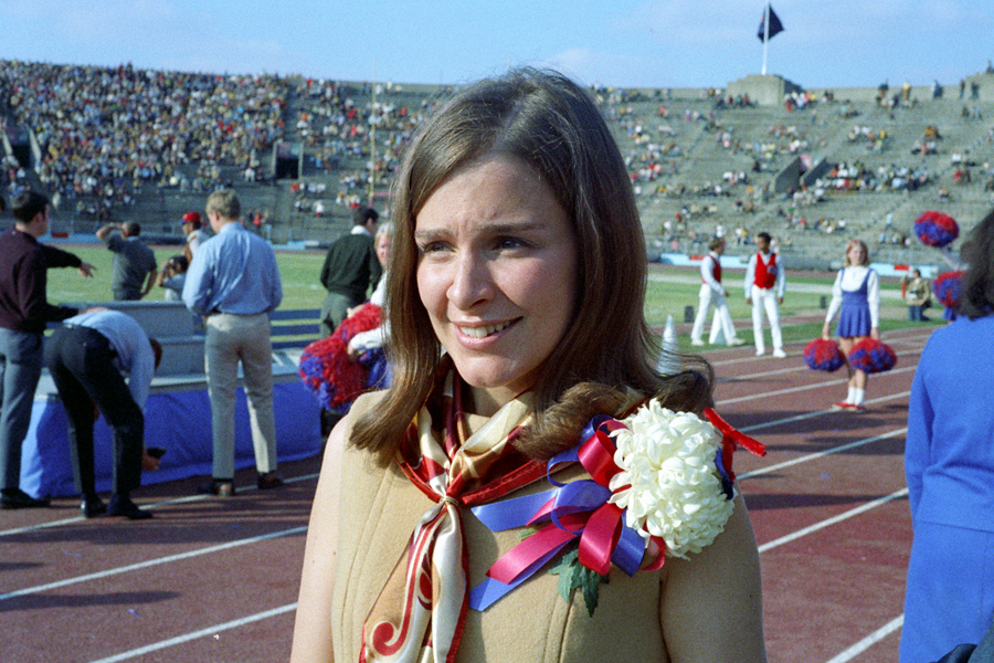 1969-1970-NancyWatson-KU-Homecoming-07.jpg