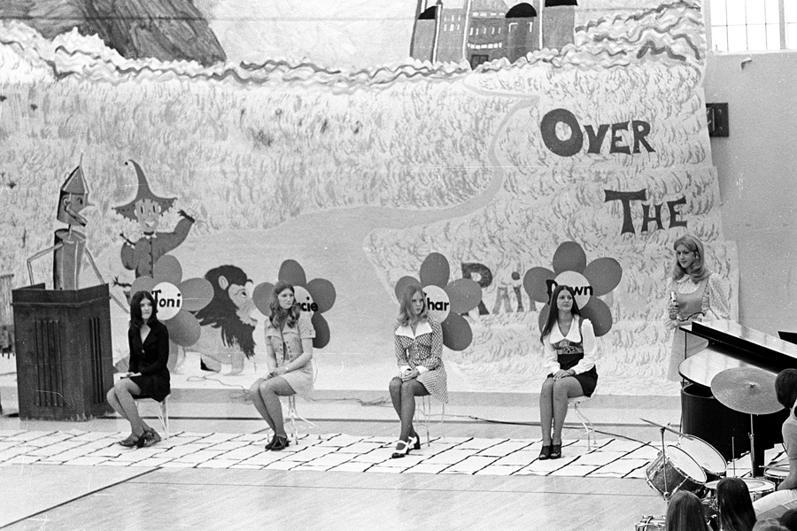 1973-1974-WinterSportsAssembly-03.jpg