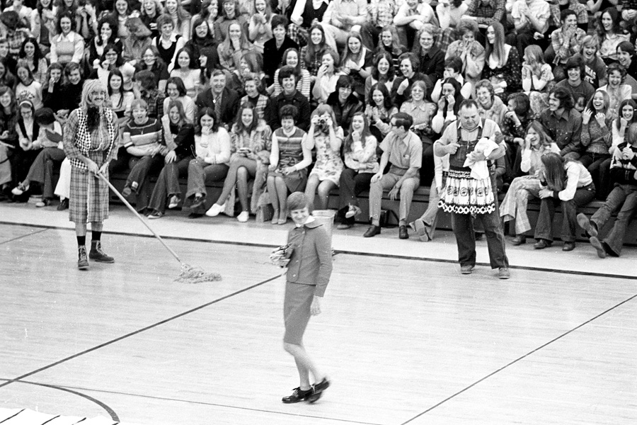 1973-1974-WinterSportsAssembly-10.jpg