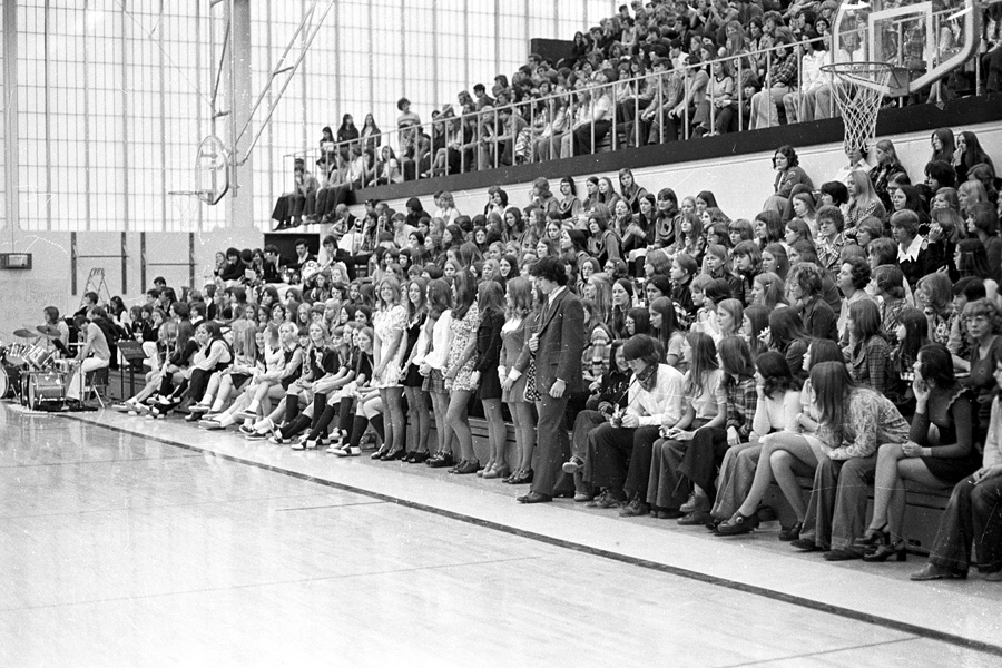 1973-1974-WinterSportsAssembly-14.jpg