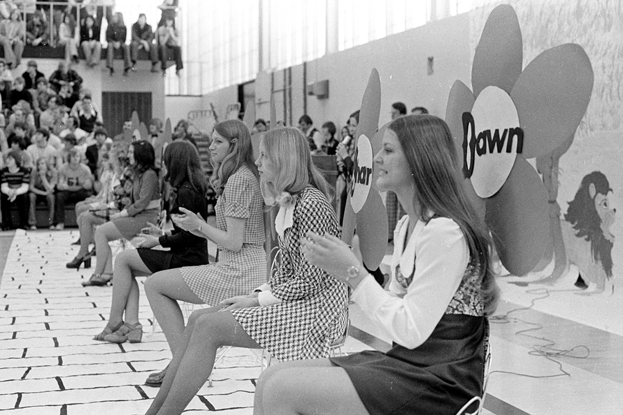 1973-1974-WinterSportsAssembly-16.jpg