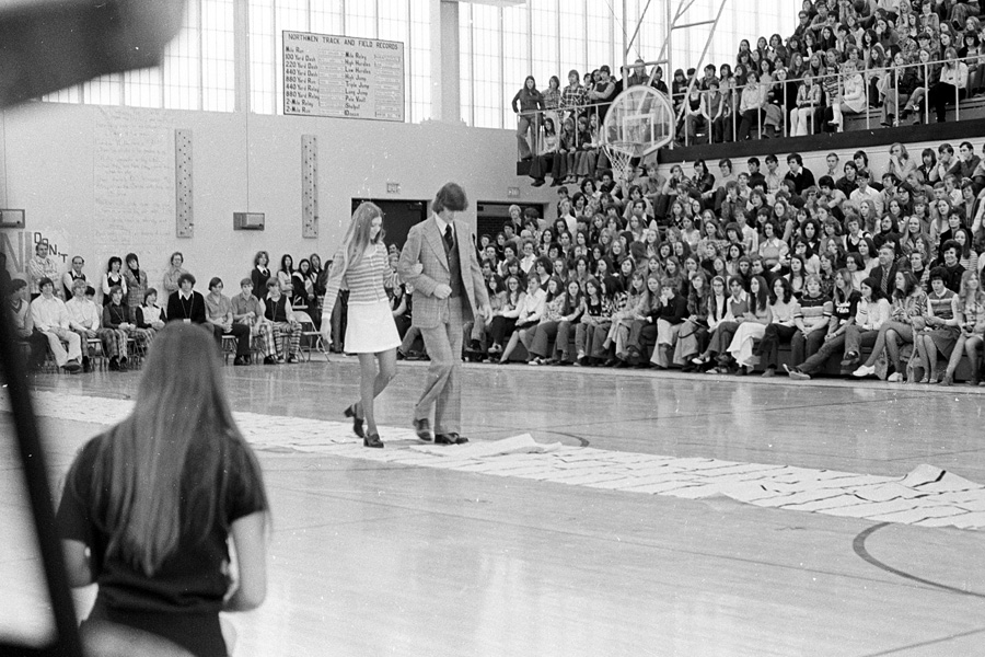 1973-1974-WinterSportsAssembly-17.jpg
