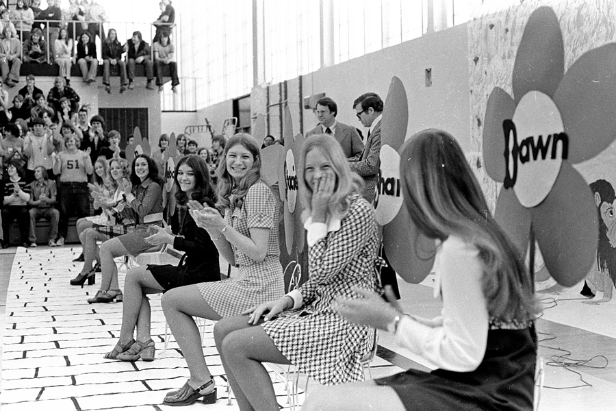 1973-1974-WinterSportsAssembly-18.jpg