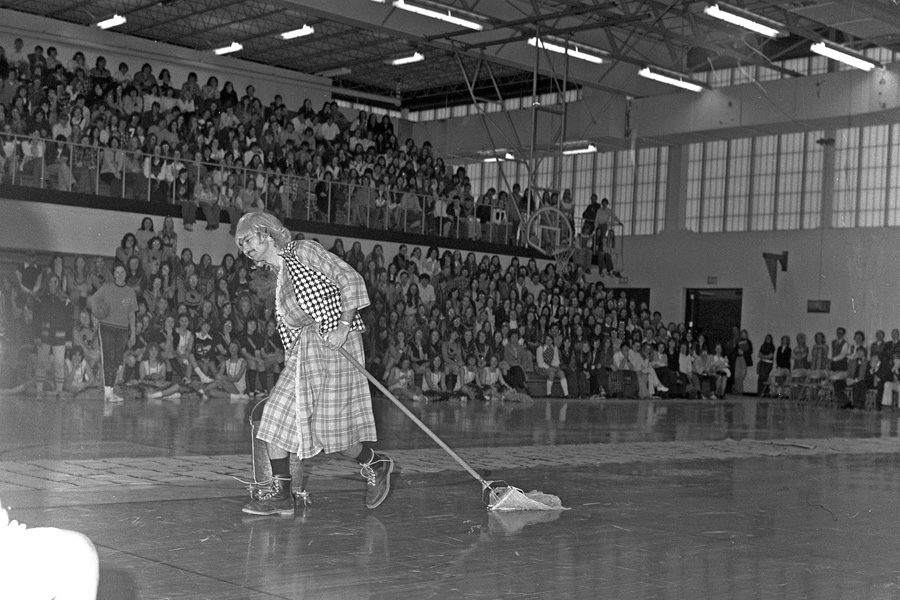 1973-1974-WinterSportsAssembly-22.jpg