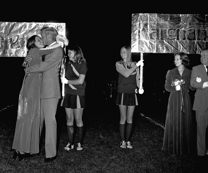 1974-1975-Homecoming-14.jpg