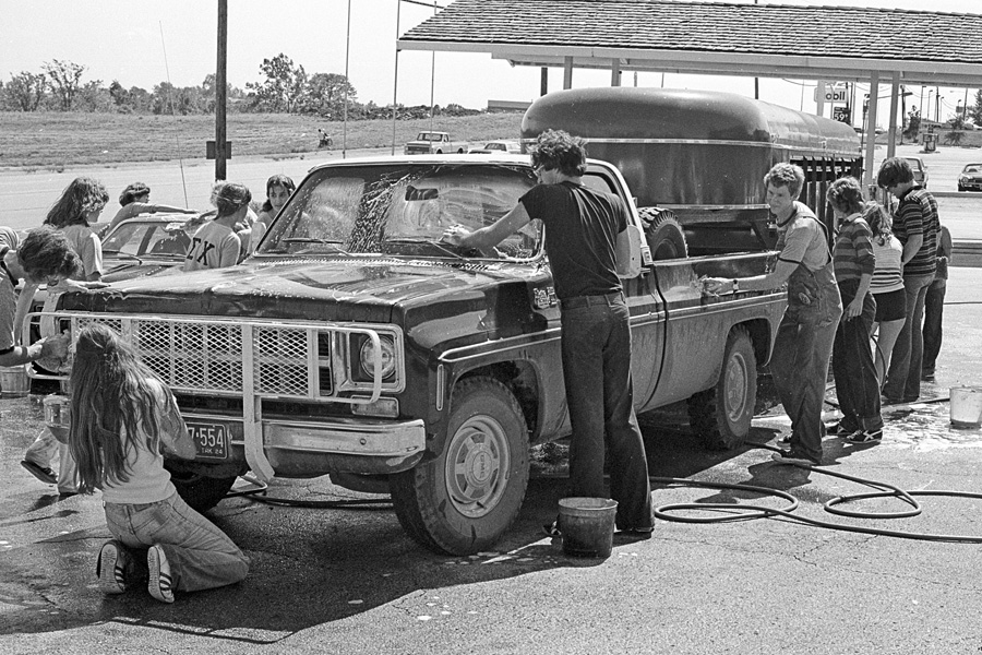 1977-1978-Stuco-CarWash-03.jpg