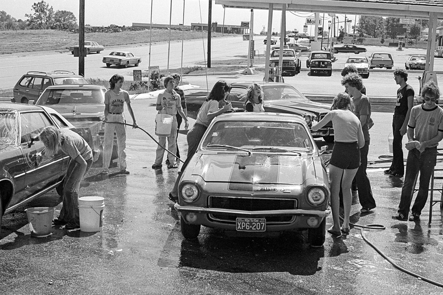 1977-1978-Stuco-CarWash-04.jpg