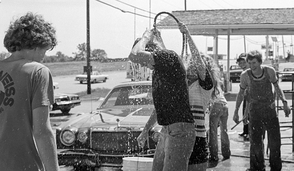 1977-1978-Stuco-CarWash-05.jpg