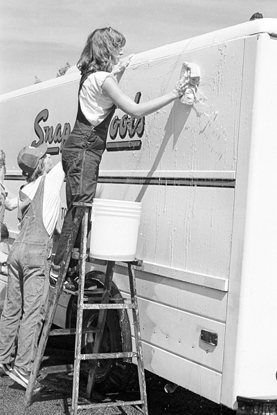 1977-1978-Stuco-CarWash-08.jpg