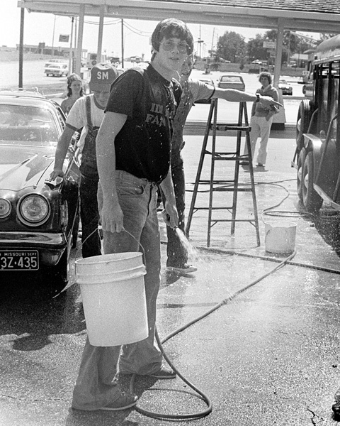 1977-1978-Stuco-CarWash-11.jpg