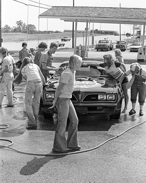 1977-1978-Stuco-CarWash-12.jpg