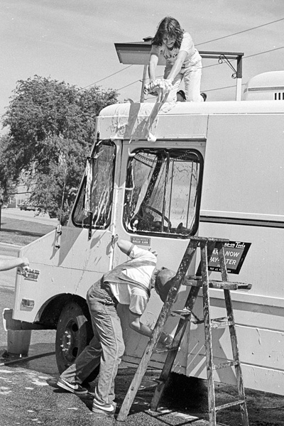 1977-1978-Stuco-CarWash-16.jpg