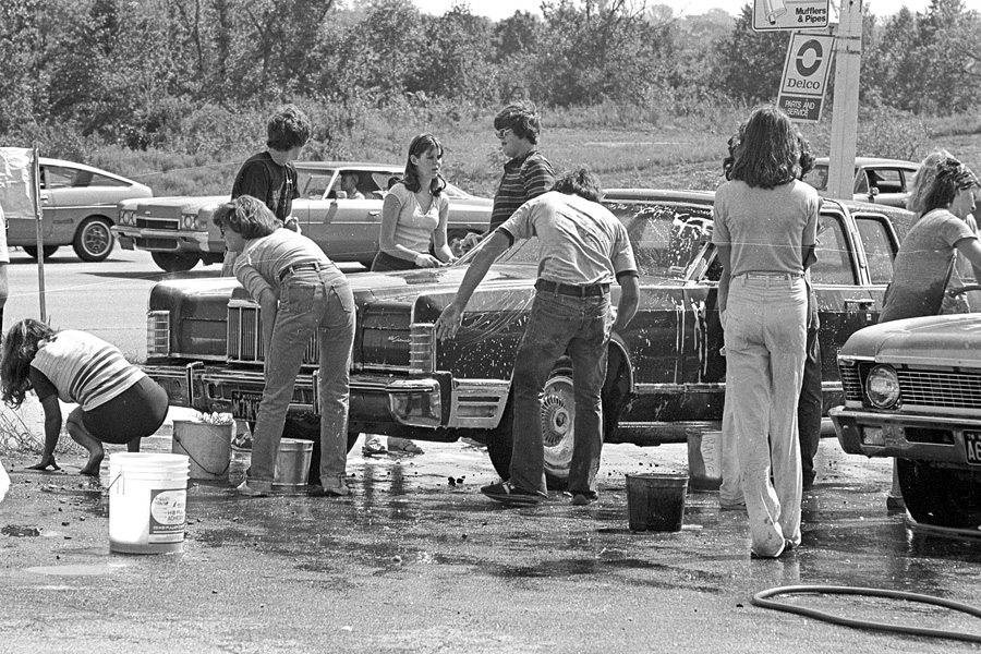 1977-1978-Stuco-CarWash-20.jpg