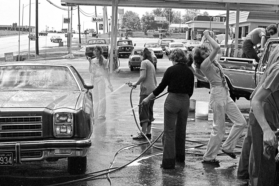 1977-1978-Stuco-CarWash-21.jpg