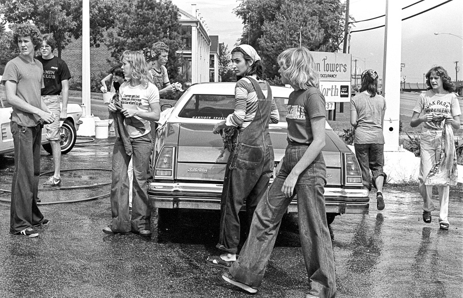 1977-1978-Stuco-CarWash-23.jpg