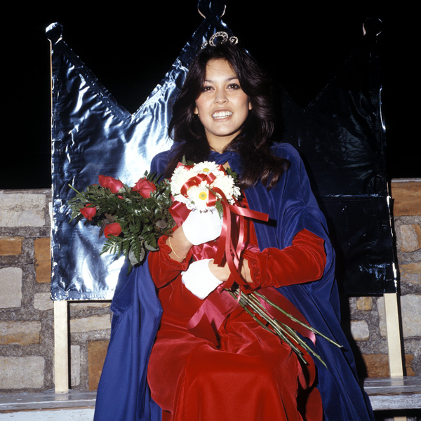 1978-1979-HomecomingQueen-01.jpg