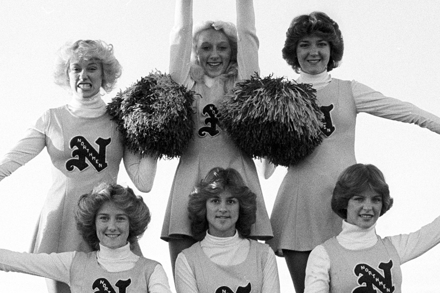 1979-1980-Cheerleaders-14.jpg