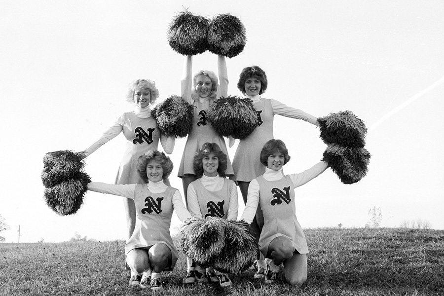1979-1980-Cheerleaders-15.jpg