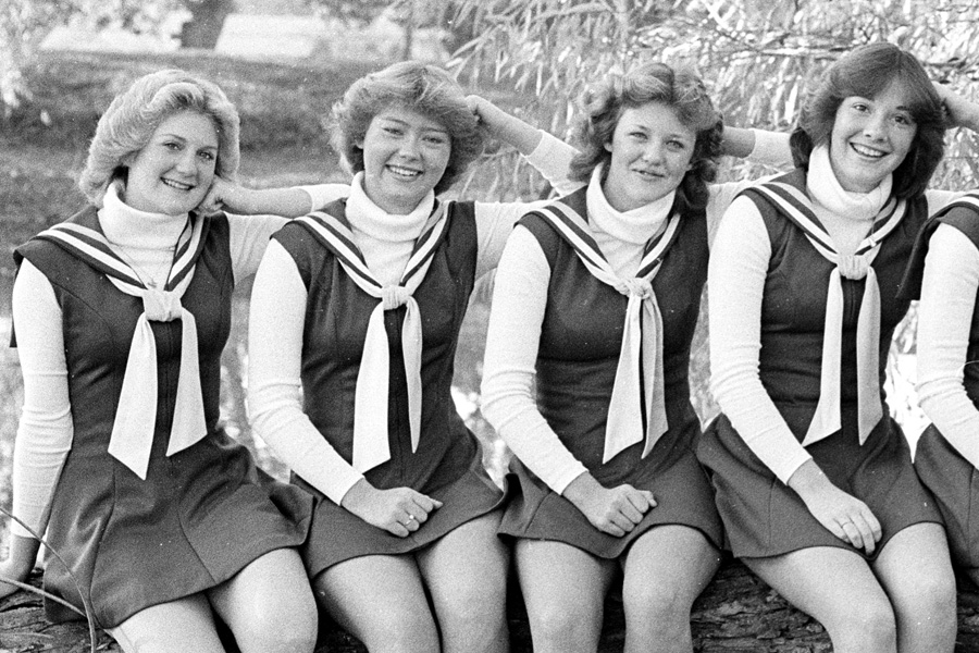 1979-1980-Cheerleaders-18.jpg