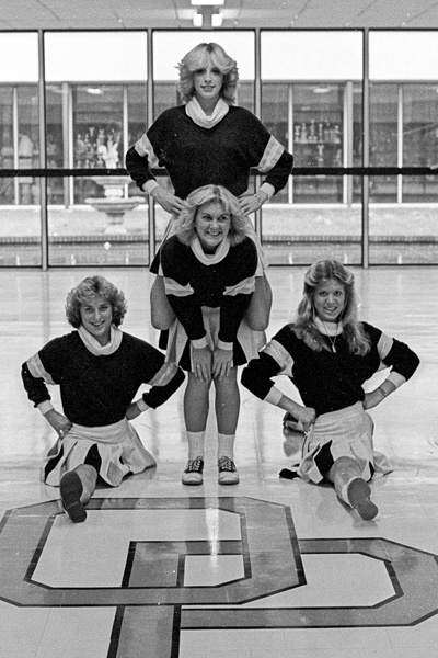 1979-1980-Cheerleaders-19.jpg