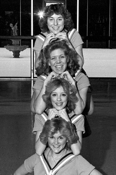 1979-1980-Cheerleaders-21.jpg
