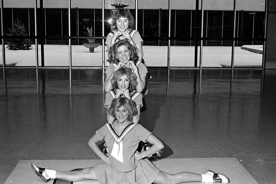 1979-1980-Cheerleaders-22.jpg