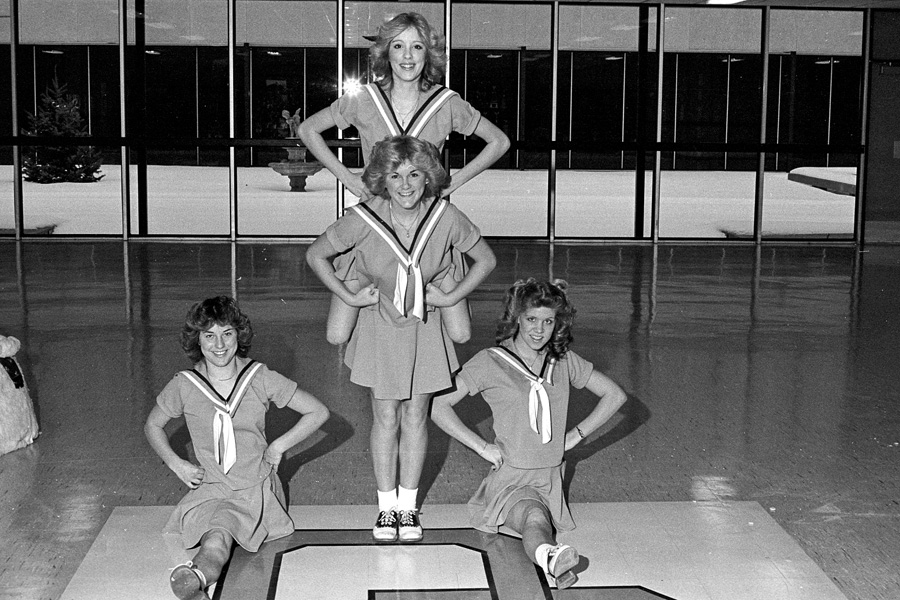 1979-1980-Cheerleaders-23.jpg
