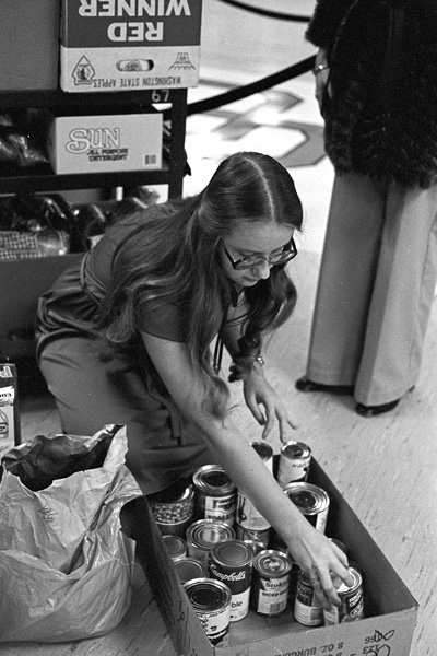 1979-1980-GermanClub-FoodDrive-01.jpg