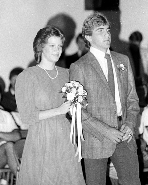 1982-1983-HomecomingQueen-05.jpg