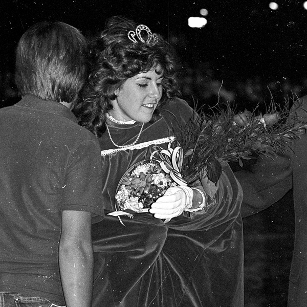 1982-1983-HomecomingQueen-20.jpg