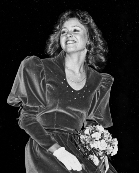 1982-1983-HomecomingQueen-26.jpg