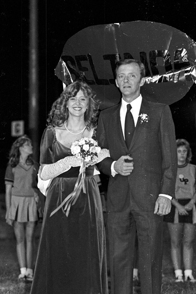 1982-1983-HomecomingQueen-29.jpg