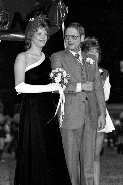 1982-1983-HomecomingQueen-30.jpg