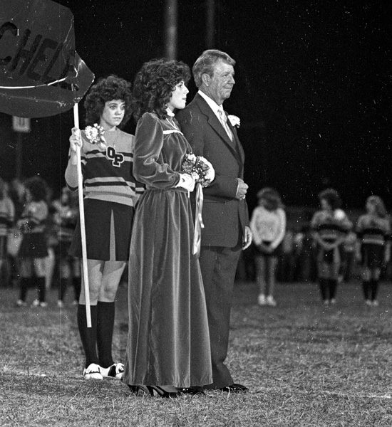 1982-1983-HomecomingQueen-31.jpg