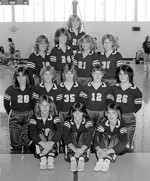 1982-1983-Volleyball-03.jpg