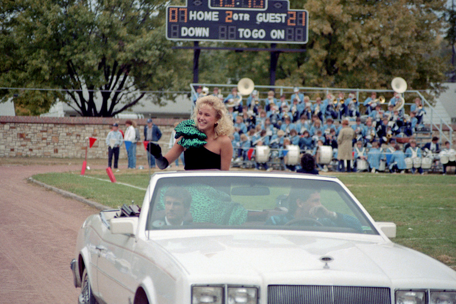 1987-1988-Homecoming-01.jpg