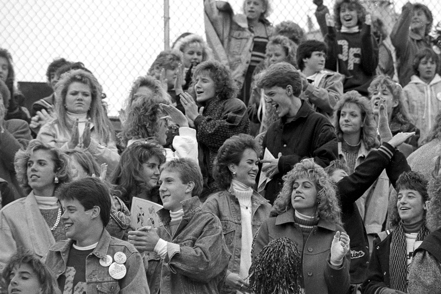 1987-1988-Homecoming-28.jpg