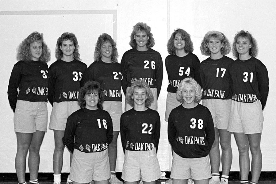 1987-1988-JvVolleyball-01.jpg