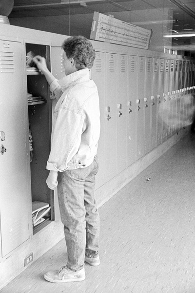 1987-1988-NewLockers-01.jpg