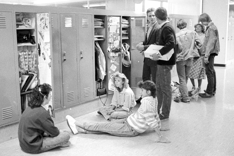 1987-1988-NewLockers-03.jpg
