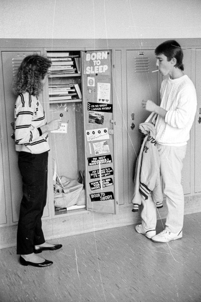 1987-1988-NewLockers-04.jpg