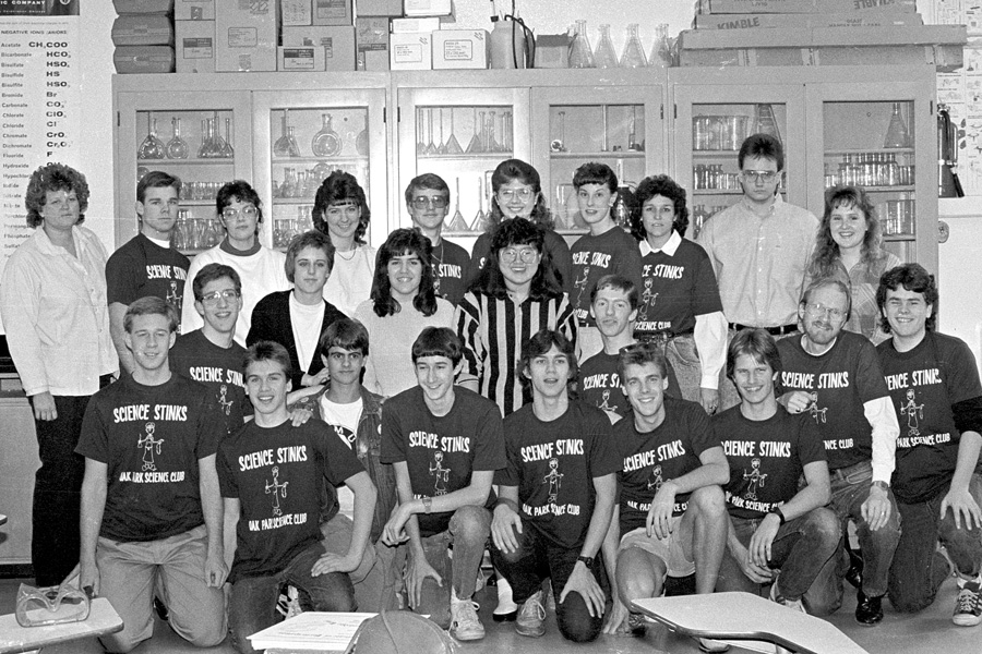 1987-1988-ScienceClub-01.jpg