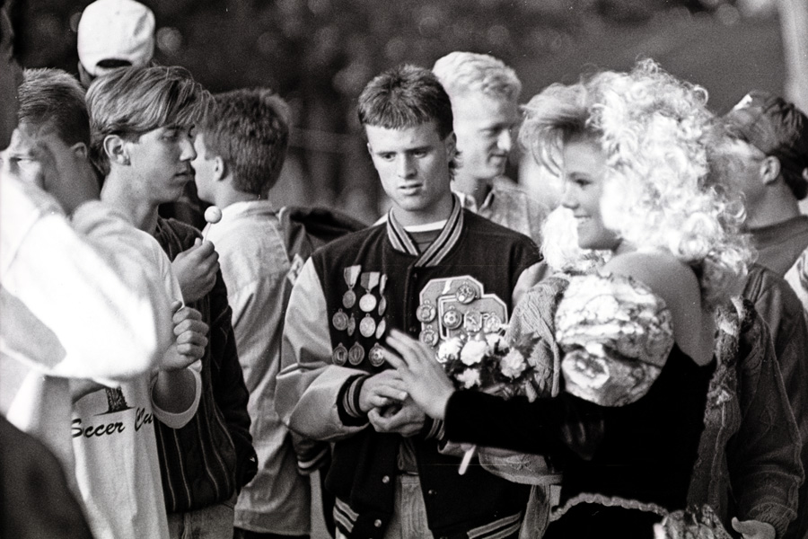 1990-1991-Homecoming-25.jpg